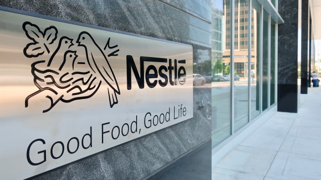 Fakta-fakta soal 60 Persen Produk Nestle Disebut Tak Sehat (337066)