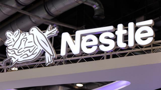 Berita Populer: Kata Nestle Soal Bear Brand Diserbu; Presdir BUMI Meninggal (97035)