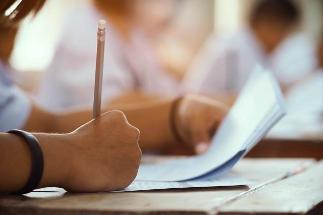 Kewajiban Anak di Sekolah, Pastikan Mereka Paham Ma! (24287)