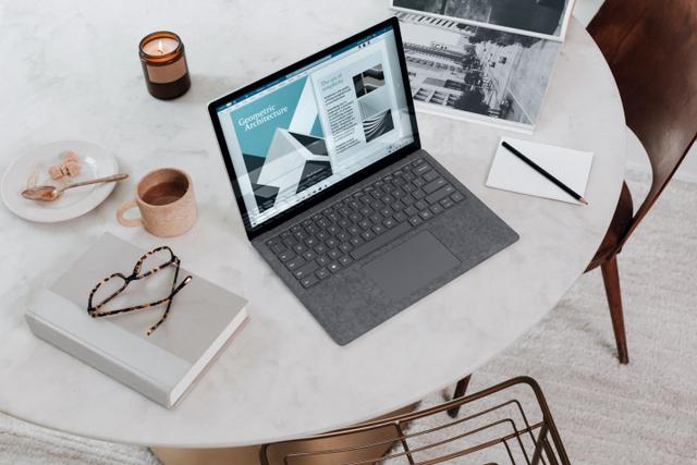 Cara Merekam Layar Laptop Windows 10 Tanpa Aplikasi (27060)