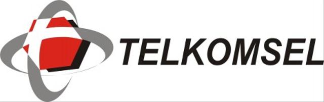 Cara Cek Masa Aktif Telkomsel dengan Aplikasi dan Telepon (165429)