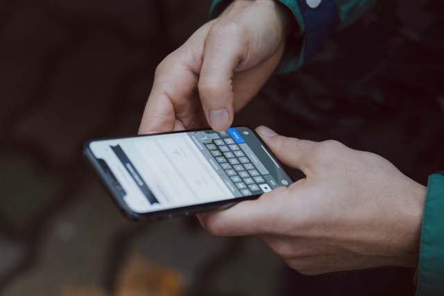 Cara Cek Masa Aktif Telkomsel dengan Aplikasi dan Telepon (165430)