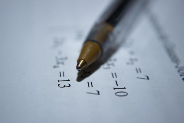 Rumus Volume Tabung dan Cara Menghitungnya Lengkap (235257)