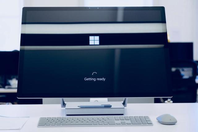 Cara Mematikan Update Windows 10 dengan Langkah Mudah (167862)