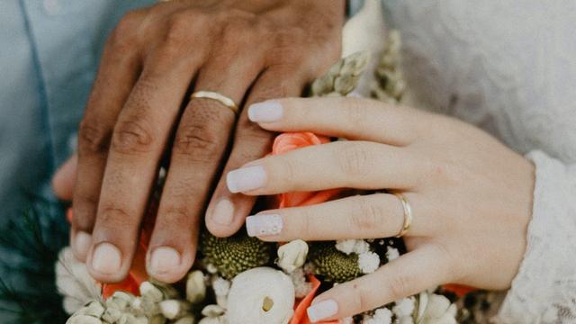 Ucapan Pernikahan Islami untuk Sahabat, Kerabat, dan Teman Dekat (8415)