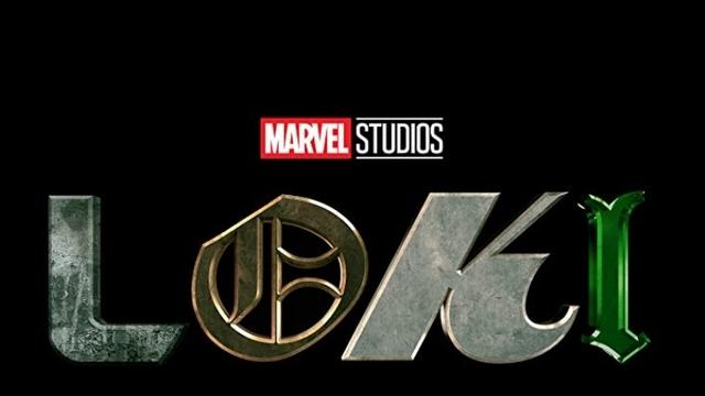 Animasi Rick & Morty Ternyata Banyak Menginspirasi Serial Loki (30732)