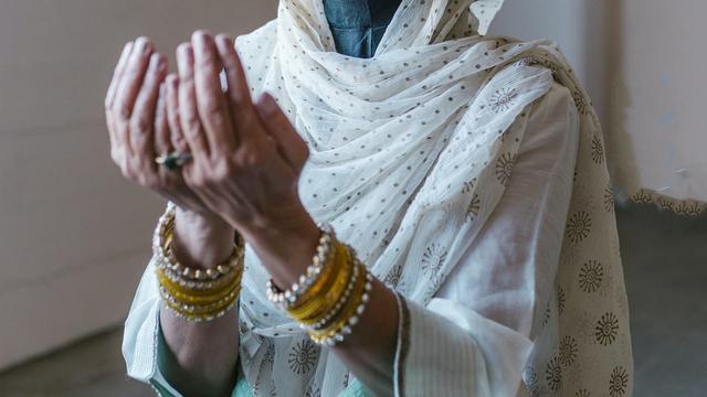 Ucapan Pernikahan Islami untuk Sahabat, Kerabat, dan Teman Dekat (8416)