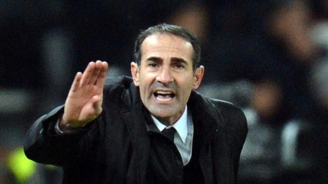 4 Fakta Angelo Alessio, Eks Asisten Antonio Conte yang Kini Latih Persija (266441)