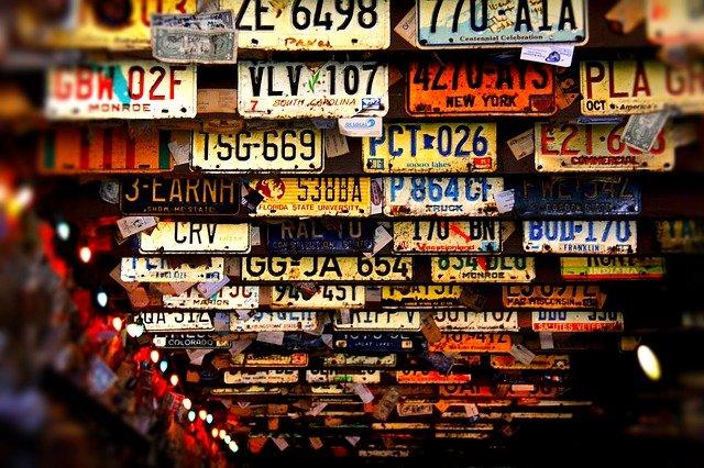 Cek Plat Nomor Kendaraan di Jateng Secara Online? Ini Caranya (454061)