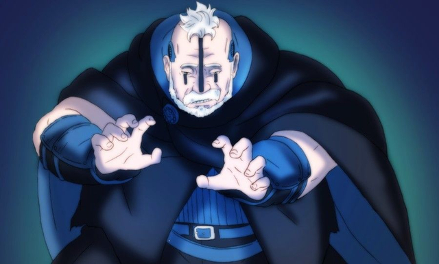 Nonton Anime Boruto Episode 202, Streaming di Link Berikut Ini! (161311)