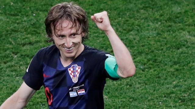 Termakan Usia, 5 Pemain Ini Bisa Pensiun dari Timnas Usai Euro 2020 (18960)