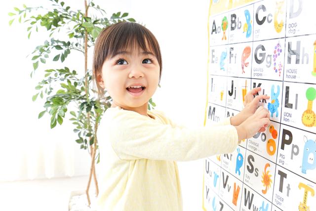 5 Asupan Tepat untuk Dukung Perkembangan Anak Usia Batita dan Prasekolah (101771)