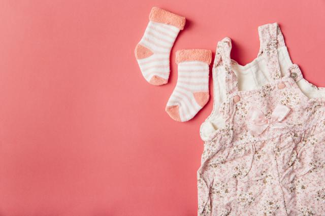 Kado untuk Bayi Baru Lahir Perempuan, Ini Rekomendasinya! (167211)