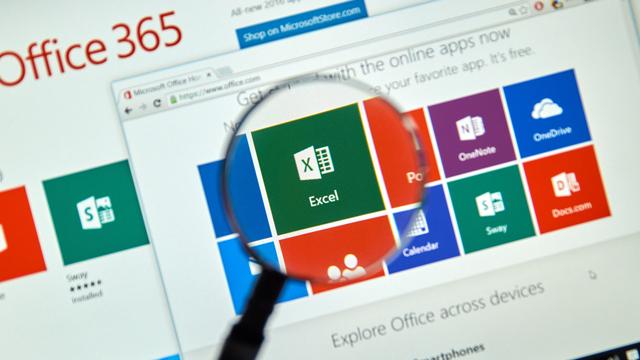 Hadiah Kejuaraan Dunia eSports Microsoft Excel: Rp 285 Juta! (27595)