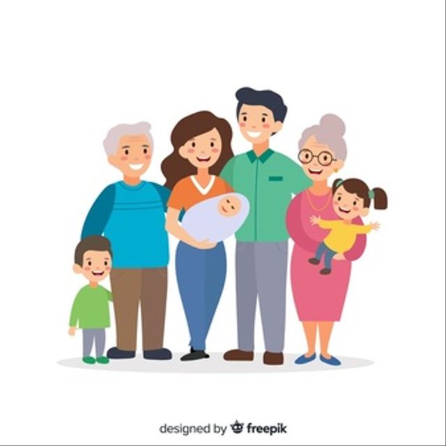 4 Cara Cek Nomor Kartu Keluarga dengan Mudah (39585)