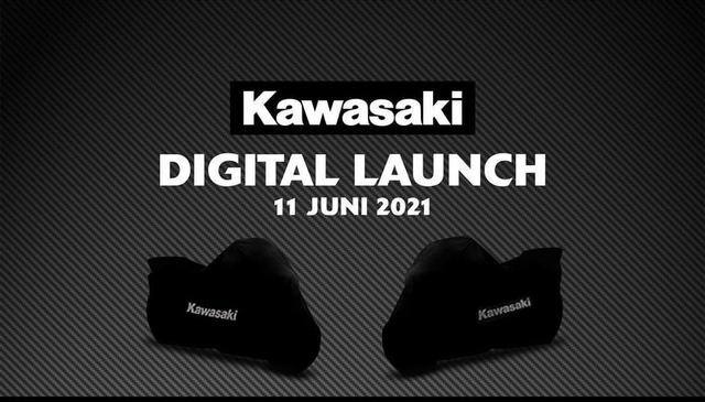 Bocoran Motor Baru Kawasaki Indonesia yang Meluncur Siang Ini! (270586)