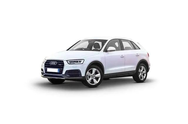 Ternyata Punya Duit Rp 25 Juta, Bisa Dapat Mobil Bekas Mewah Audi Tahun 2012 (6233)