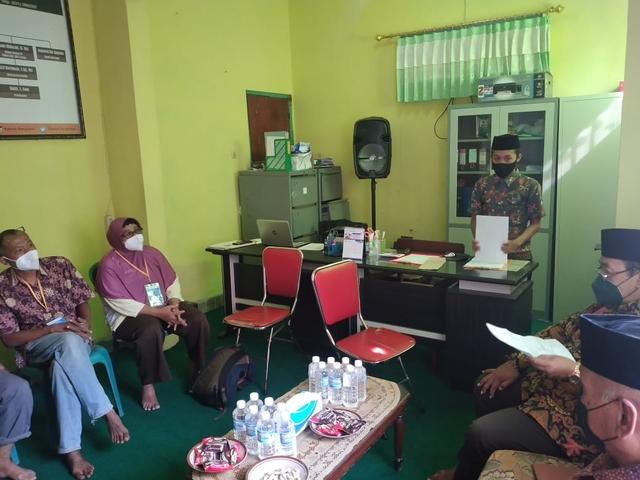 """Berkaca dari Bangkalan, Guyonan """"Tidak Ada COVID-19 di Madura"""" Harus Dihilangkan (4653)"""