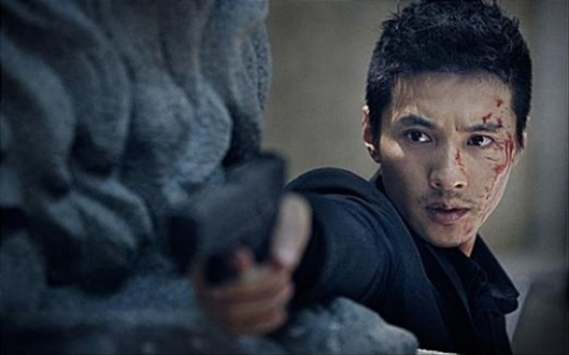 Film Action Korea Penuh Aksi, Jangan Sampai Ketinggalan Nonton 5 Judul Ini! (312671)