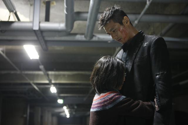 Film Action Korea Penuh Aksi, Jangan Sampai Ketinggalan Nonton 5 Judul Ini! (312675)