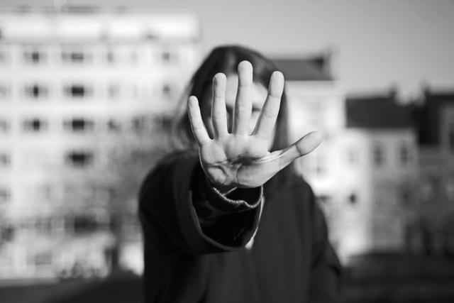 Alami Pelecehan Seksual, Apa yang Harus Dilakukan? Ini Saran Psikolog (40658)