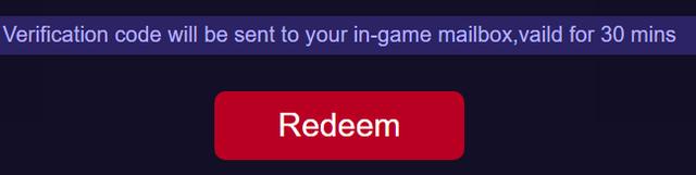 Kode Redeem Mobile Legend Terbaru 11Juni 2021 (463905)