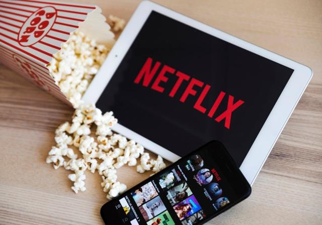Film Netflix Indonesia, 5 Judul Ini Wajib Banget Kamu Tonton! (465357)