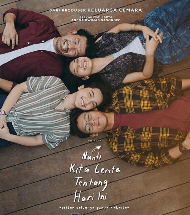 Film Netflix Indonesia, 5 Judul Ini Wajib Banget Kamu Tonton! (465358)