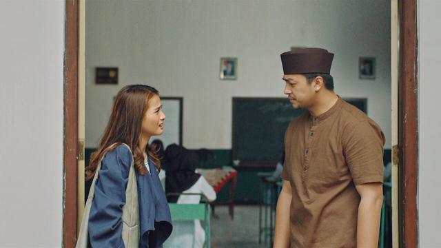 Film Netflix Indonesia, 5 Judul Ini Wajib Banget Kamu Tonton! (465362)