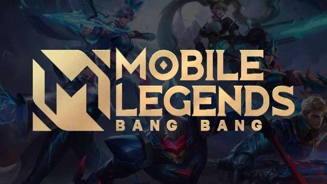 Kode Redeem Mobile Legend Terbaru 11Juni 2021 (463902)