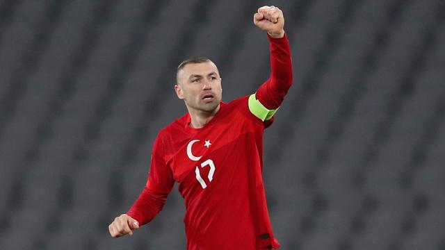 4 Calon Pembeda Laga Italia vs Turki di Euro 2020 (7965)