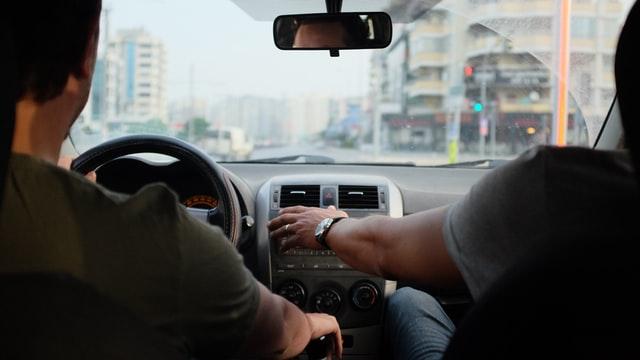 Mudah! Inilah Cara Perpanjang SIM Online dari Rumah (249386)