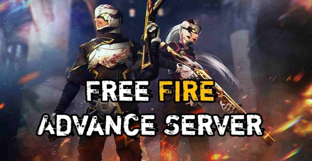 Cara Daftar Free Fire Advance Server Bulan Juni 2021 (44355)