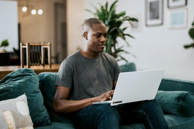 Cara Cek Spek Laptop, Begini Langkah Mudahnya (29274)