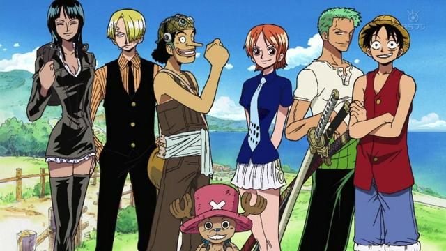 Baca Manga One Piece Chapter 1015: Link Plus Subtitle Indonesia (47001)