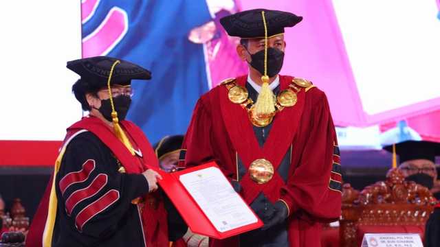 PDIP: Megawati Pilih Capres 2024 Sesuai Kehendak Rakyat, Tunggu Momentum Tepat (241787)