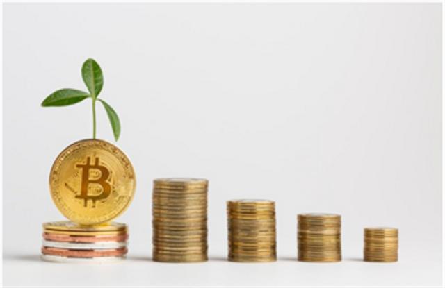 3 Cara Mining Bitcoin yang Bisa Hasilkan Keuntungan (100751)