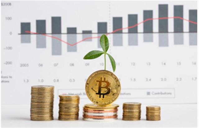 3 Cara Mining Bitcoin yang Bisa Hasilkan Keuntungan (100752)