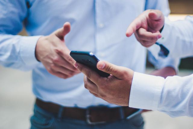 4 Cara Cek Nomor IM3 dengan Mudah di Smartphone (124086)