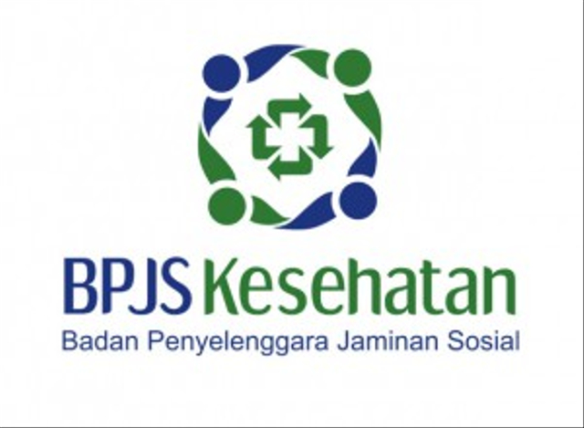 3 Cara Cek Iuran BPJS Kesehatan Secara Online (197636)