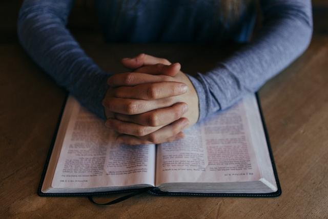 Ayat Alkitab untuk Ulang Tahun Sahabat (71529)