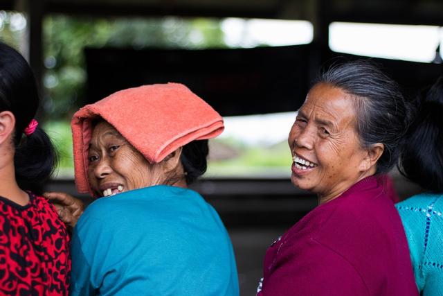 Kebiasaan Orang Sunda dan Kebudayaan Jawa Barat (31716)