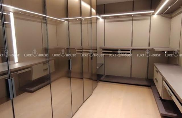 Mengintip Apartemen Mewah RM dan Jimin BTS yang Harganya Sentuh Rp 81 M (435043)
