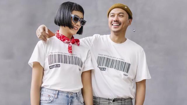 IKEA Luncurkan Koleksi Fashion yang Ramah Lingkungan, Seperti Apa? (324779)