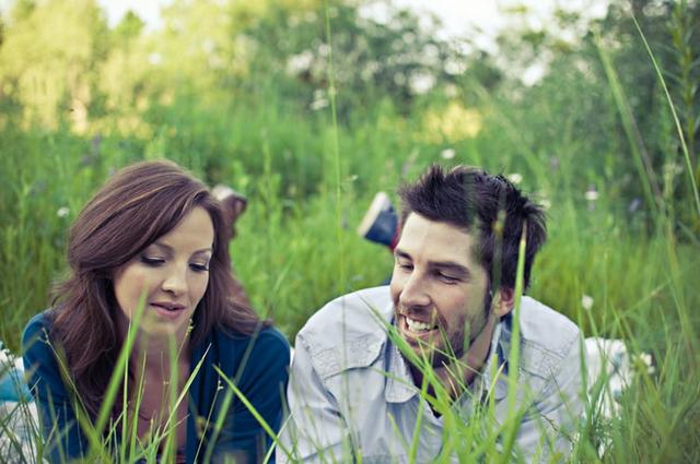 5 Alasan Pasangan Tidak Pernah Berikan Pujian (39815)