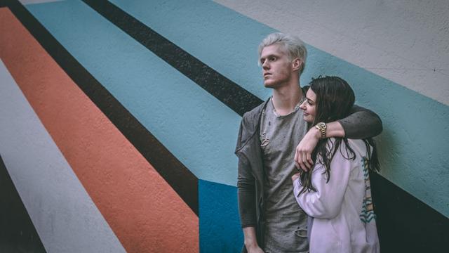 5 Alasan Pasangan Tidak Pernah Berikan Pujian (39816)