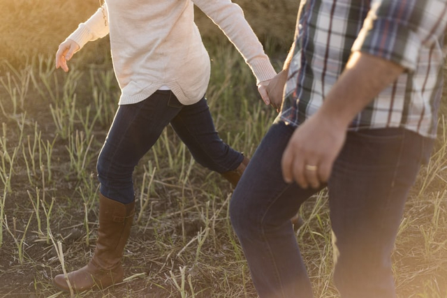 5 Tanda Pasangan Tak Lagi Peduli Perasaanmu (39967)