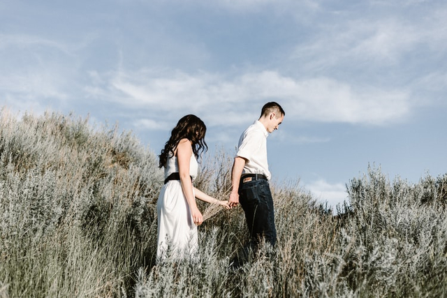5 Tanda Pasangan Tak Lagi Peduli Perasaanmu (39968)