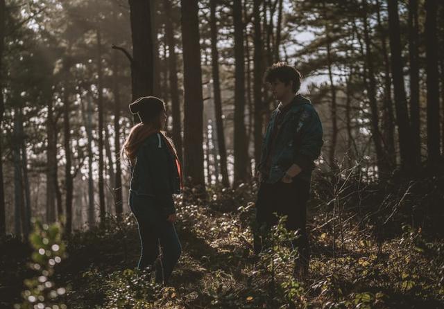 5 Tanda Pasangan Tak Lagi Peduli Perasaanmu (39969)