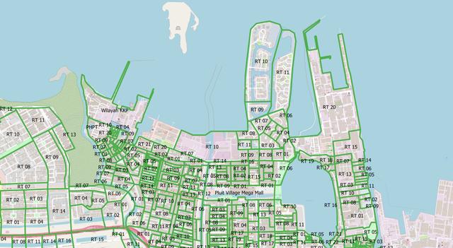 Perjalanan Penggunaan Peta dalam Hadapi Pandemi COVID-19 (504757)